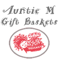 Auntie M Gift Baskets