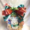 Autumn gift baskets 2017