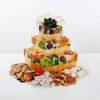 Fruitfull 3 Tier Tower