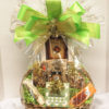 fireside-snack-attack-gift-basket