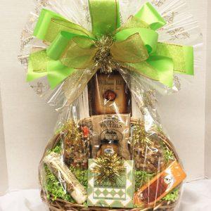 fireside-snack-attack-gift-basket