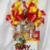 happy-birthday-gift-basket