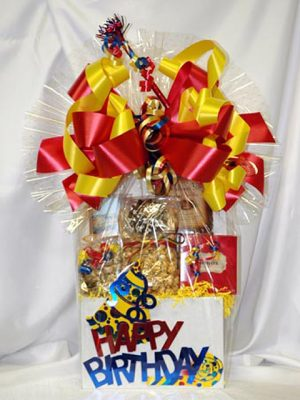 happy-birthday-gift-basket