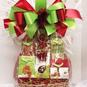 holiday-cheer-gift-basket