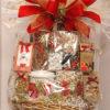 holiday-extravaganza-gift-basket