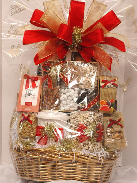 holiday-extravaganza-gift-basket