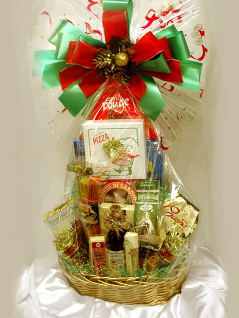 italian-delight-gift-basket